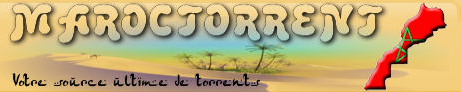 maroctorrent_banner