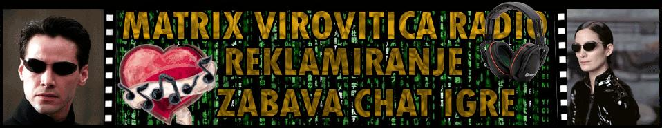matrix-virovitica_banner