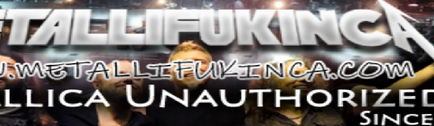 Metallifukinca is Open for Signup!
