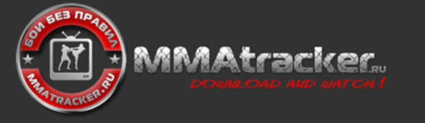 MMATracker.ru has Shut Down