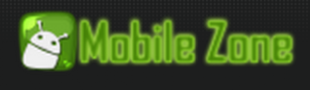 Mobile-Zone is Open for Signup!