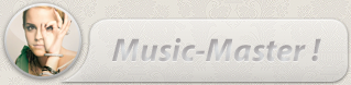 music-master_banner_2-22-2014