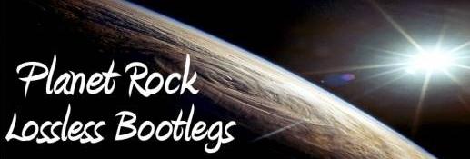 planetrocklosslessbootlegs_banner