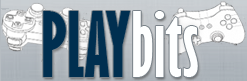 playbits_banner