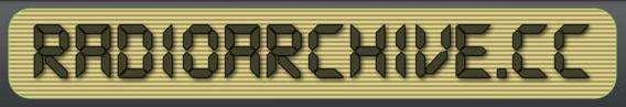 radioarchive_banner