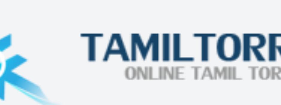 tamil torrents com