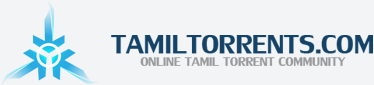 tamiltorrents_banner