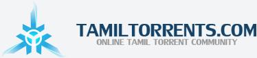 tamiltorrents.tv