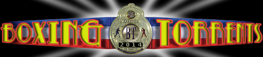 tc-boxing_banner_8-18-2014
