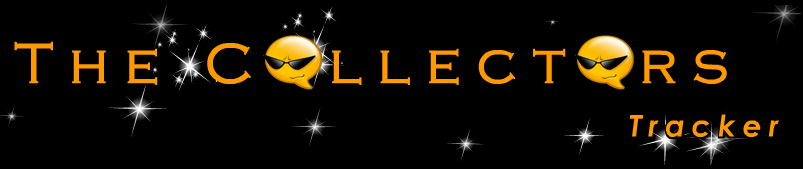 the-collectors_banner
