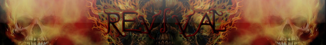 the-revival_banner