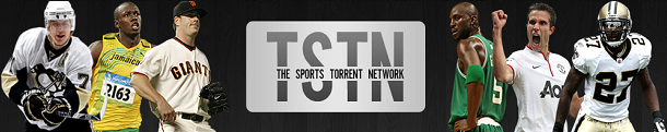 thesportstorrentnetwork_banner_6-29-2014