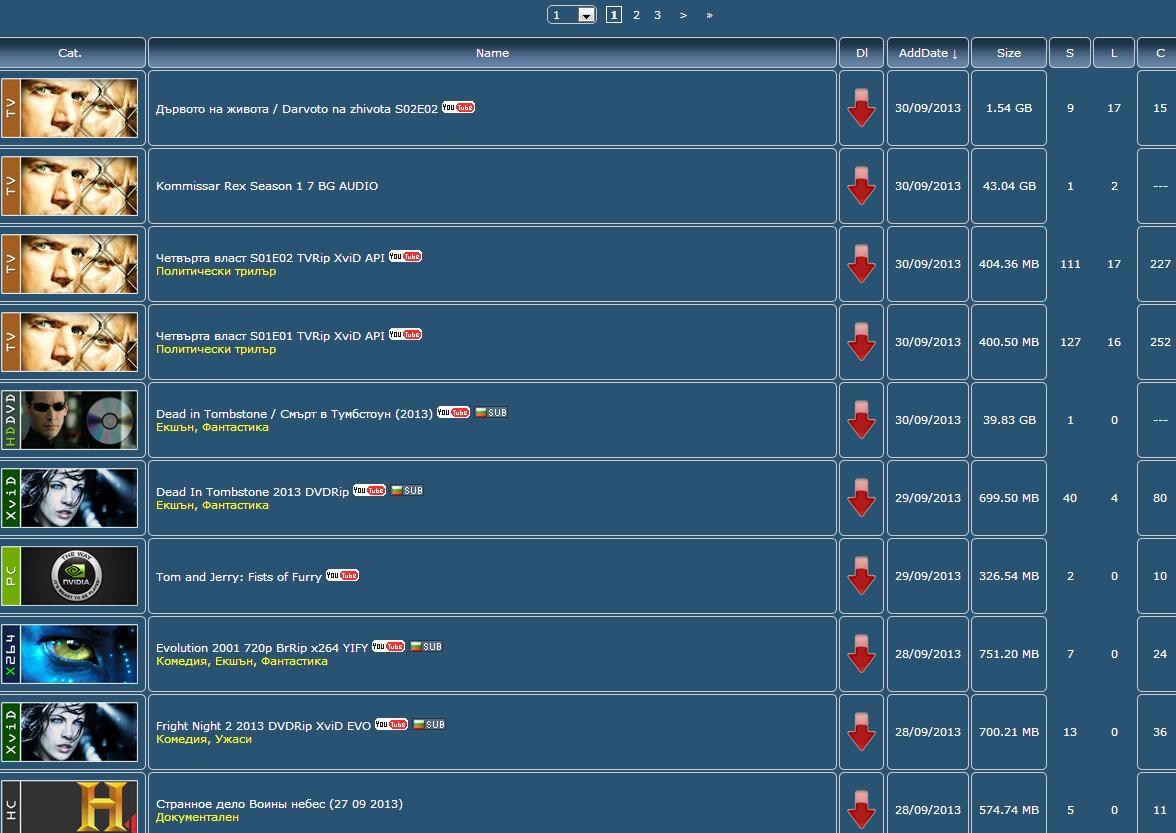 torrent-alein-org_top_9-30-2013