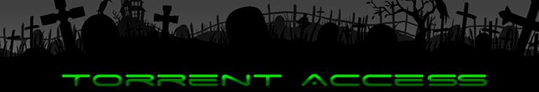 torrentaccess_banner