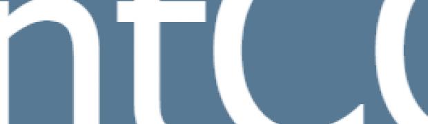 TorrentCCF (TCCF)