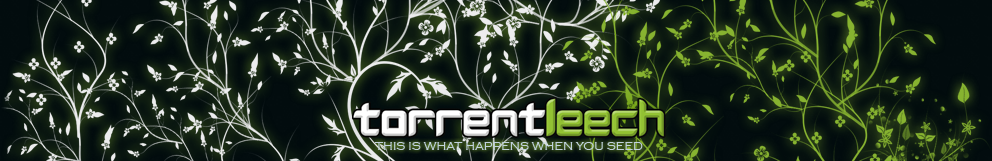torrentleech_banner_5-21-2014