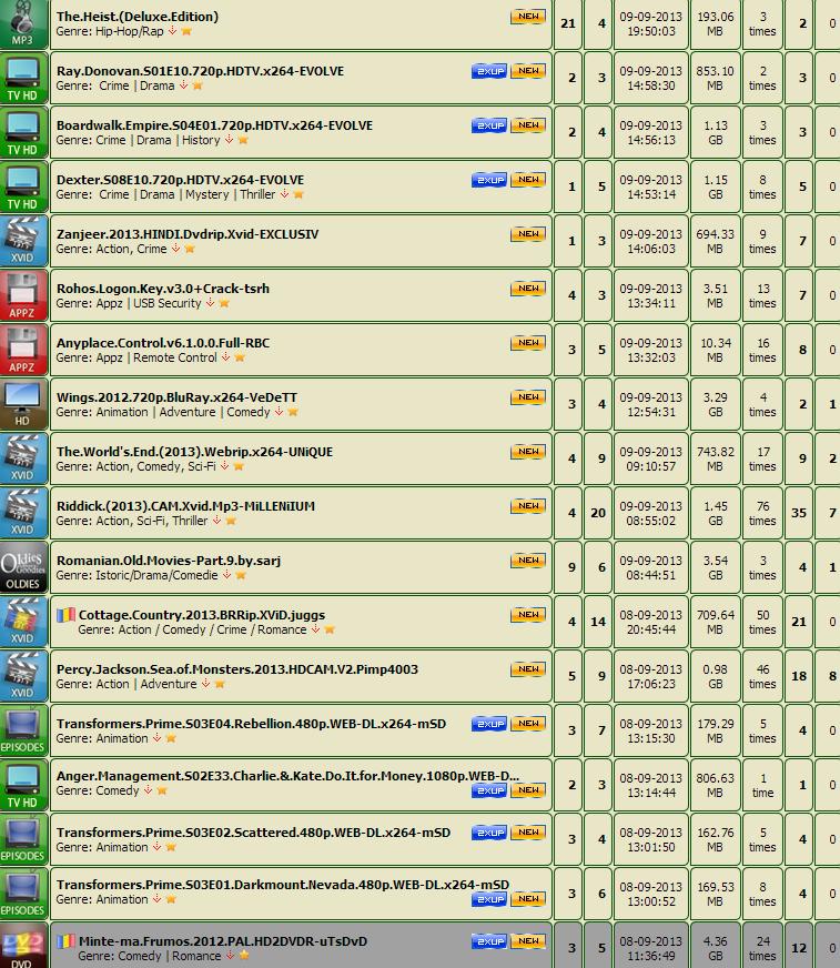 u-torrents-ro_9-10-2013