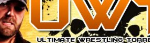 UltimateWrestlingTorrents (UWT) is Open for Signup!