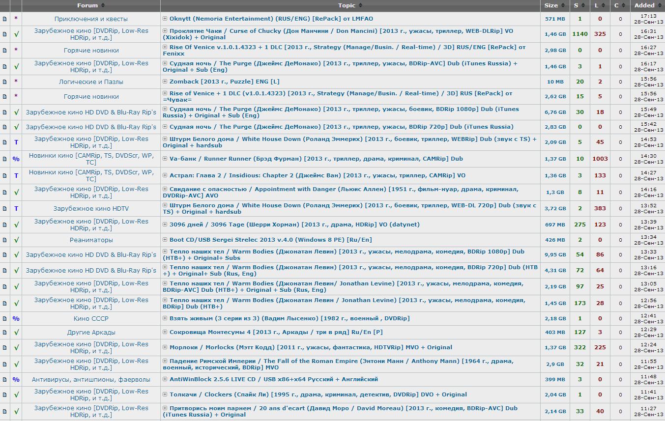 underverse-su_top_9-28-2013