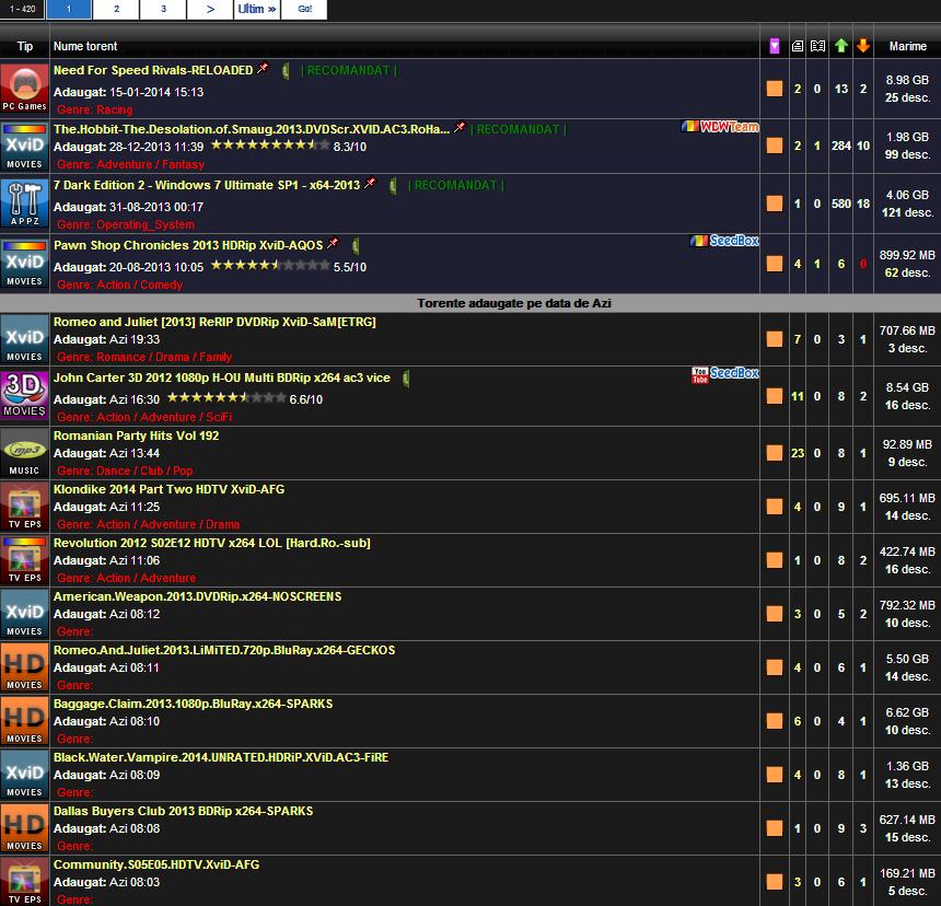 wdw-tracker_top_1-24-2014