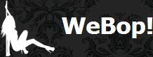webop_banner_1-27-2014
