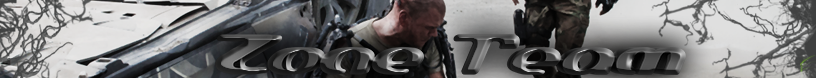 zoneteam_banner