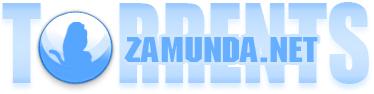 zumunda_banner