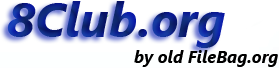 8club_banner