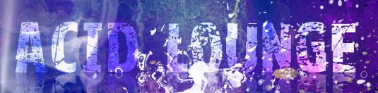 acid-lounge_banner