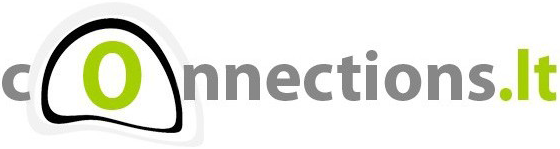 connections-lt_banner