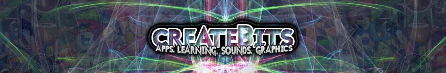 createbits_banner