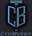 crobytes_banner