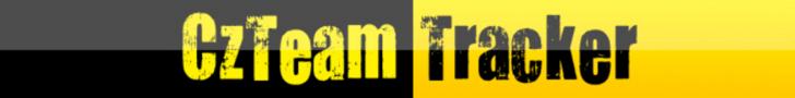 czteam_banner_12-13-2015