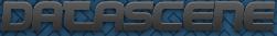 datascene_banner_2-10-2015