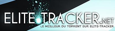 elite-tracker_banner_12-10-2015