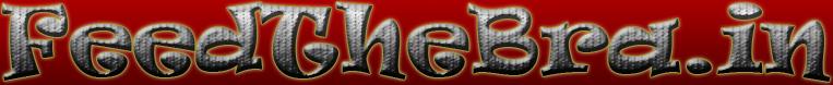 feedthebra-in_banner
