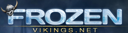 frozen-vikings_banner_9-6-2015
