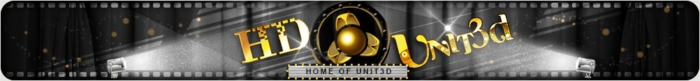 hd-united_banner_4-19-2014