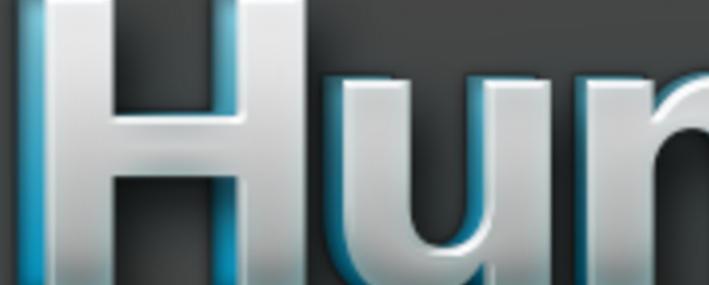 Huntorrent is Open for Signup!