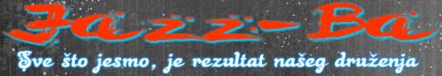 jazz-ba_banner