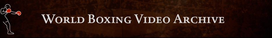 worldboxingvideoarchive_banner_10-16-2015