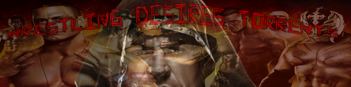 wrestling-desires-torrents_banner