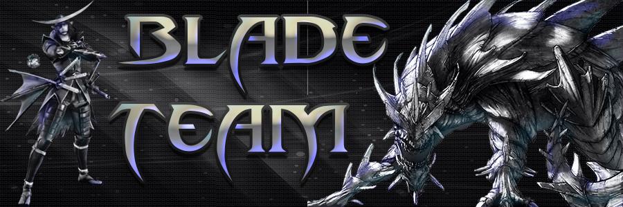 blade-team_banner