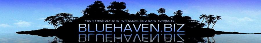 bluehaven_banner