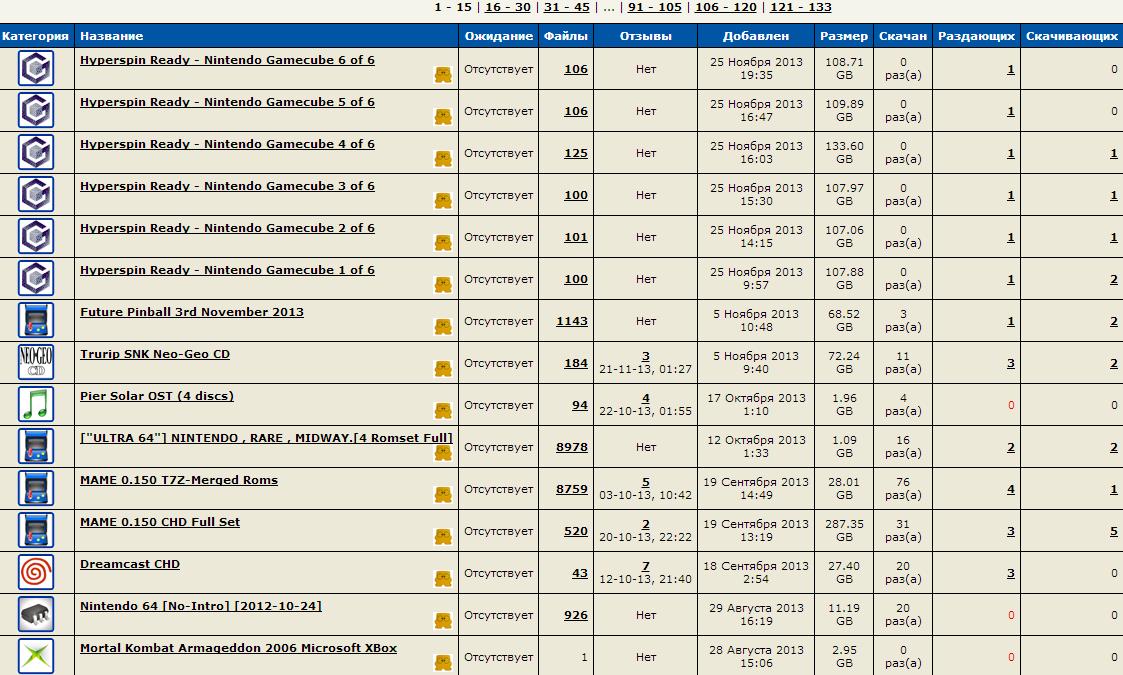 emu-russia_top_11-28-2013