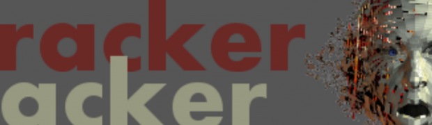 FaceTracker is Open for Signup!