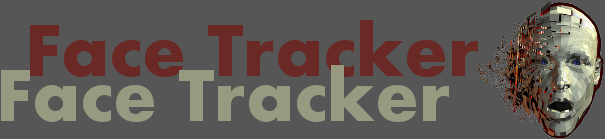 facetracker_banner