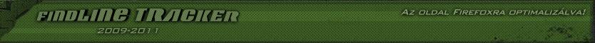 findline_banner