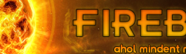 FIREBALL is Open for Signup!