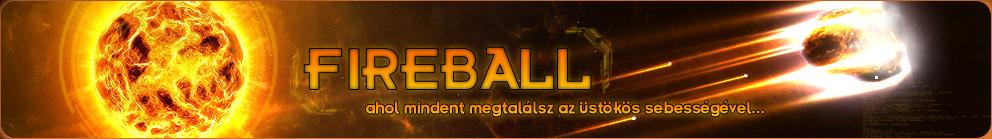 fireball-dyndns-biz_banner
